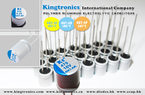 Kingtronics-Offer-of-Polymer-Aluminum-Electrolytic-Capacitors