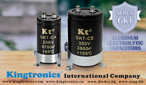 Kingtronics-Screw-type-Aluminum-Electrolytic-Capacitors-GKT-CA-CB-20210331